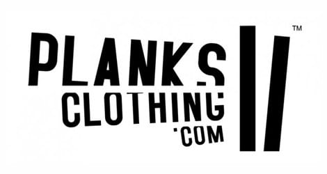 Planks Clothing