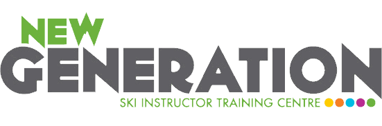 New Gen Ski Instructor Courses
